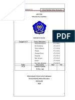 PELFAR III KELOMPOK 3.docx
