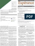 1-Espérance-2.pdf