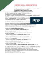 13-Les-7 COLONNES DE LA REDEMPTION.pdf