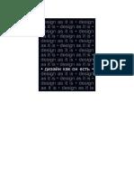 «Дизайн-как-он-есть»-Глазычев-Вячеслав.pdf
