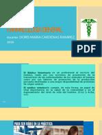 2. FARMACOLOGIA GENERAL.pdf