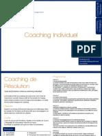 Programme_Coaching_Individuel.pdf