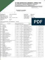 buka (1).pdf