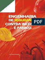 71001108-Livro-Engenharia-de-Seguranca-Contra-Incendio-e-Panico-Ivan-Ricardo-Fernandes-CB-PR