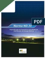 ND34rev00 08_2015.pdf
