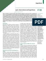 PIIS014067362030920X.pdf