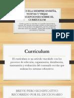 laescuelasiempreenseanuevasyviejas-161008141315.pdf