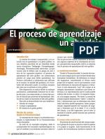 014_didaYctica06.pdf