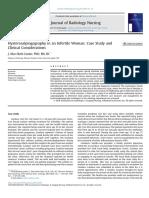 linder2019.pdf