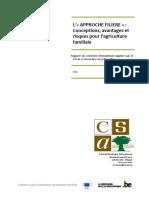 pdf_Rapport_Filiere_FINAL