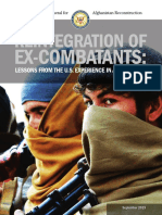 SIGAR-19-58-LL-Reintegration of Combatants-AFG.pdf