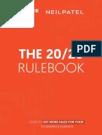 2020-rulebook