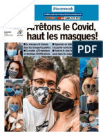 Toute l Edition Lausanne 2020-07-06