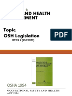 Chapter 1_Topic OSH Legsilation