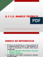 6.1.1.5. Marco Teórico-1.pptx