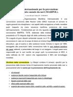 MARPOL73.78 (Convenzione internazionale per la prevenzione dell'inquinamento del mare causato dalle navi).pdf