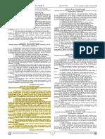 EDITAL 18 MEJC-UFRN - PSE 02-2020