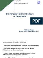 Cours 4 Naciri  Biomarqueur et bioindicateurs de genotoxicite.pdf