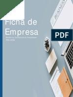 Ficha de Empresa - ACF.pdf