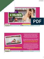 SEMANA DA ALFABETIZAÇÃO_ MATERIAL DE APOIO VÍDEO 1_ Clarissa Pereira