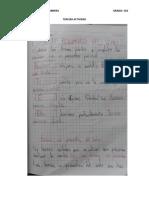 TERCERA ACTIVIDAD.pdf
