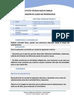 Guía_ Educación Física_ Quinto