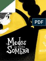 GabrielaVasconcelos_MedosDaMinhaSombra_monografia (1)