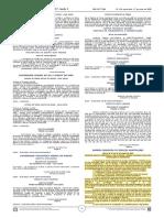 EDITAL 11 MEJC-UFRN - PSE 02-2020