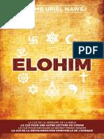 ELOHIM, Uriel New Book (2).pdf