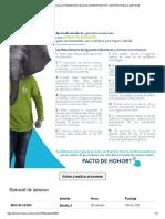 8 DEISSY VEGA ADMINISTRACION Y GESTION PUBLICA-[GRUPO3]