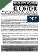 101228 COMUNICADO 8ª reunión Convenio