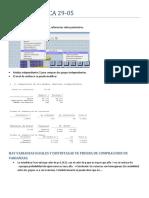 (3.2)BIOESTADISTICA 29-05.docx
