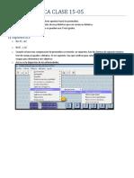(1.2) BIOESTADISTICA CLASE 15-05 LISTA.docx