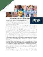 WEBINAR 2 material de apoio.pdf