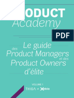 ProductAcademy.pdf
