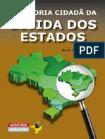 Auditoria Cidada Da Divida Dos - Maria Lucia Fattorelli