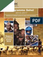 Programme_Sahel_-_Rapport_dactivite_Janvier_2016.pdf