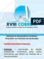 Painel_AvaliacaoDesequilibrioEconomico_Ary-Braga