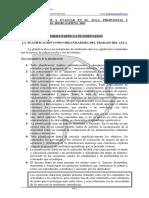 Ficha bibliográfica- BIXIO- Como_Planificar_y_Evaluar.pdf