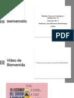 6. Procesos Estrategicos I-1.pdf