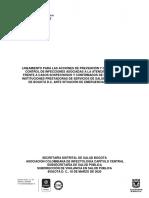 Lineamiento_control_infecc_COVID-19