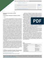 Xantomatosis cerebrotendinosa el desafío diagnostico