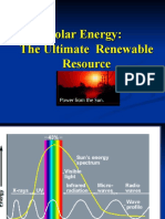 1-What is Solar Energy.ppt