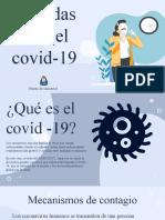 Capacitación COVID-19 Junio.pptx