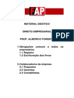 obrigacoes_comuns