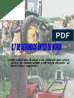 7 SEGUNDOS ANTES DE MORIR-convertido