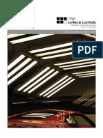 surface-controls-.pdf