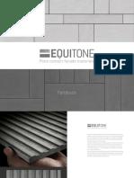 2 EQUITONE Mostrar materiale culori  2019 _DE.pdf