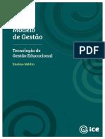 EM_Caderno_11_Digital.pdf