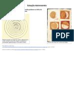 his07-01und02-resolucao-estacao-astronomia.pdf